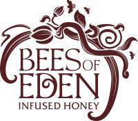 Bees of Eden