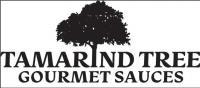 Tamarind Tree Gourmet Sauces