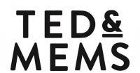 Ted & Mems