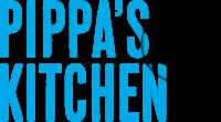 Pippa's Kitchen