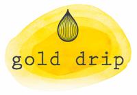 Gold Drip Co