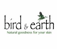 Bird and Earth