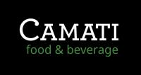 Camati Food & Beverage