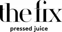 The Fix Cold Press Juice