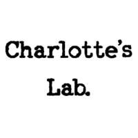Charlotte's Lab