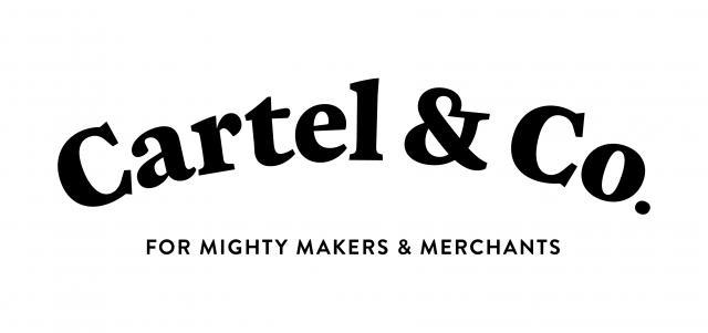 Cartel & Co Wholesale