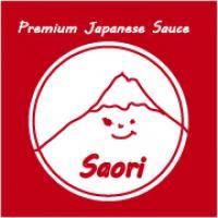 SAORI Premium Japanese Sauce