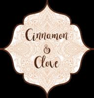 Cinnamon & Clove