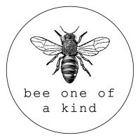 Bee One Of A Kind