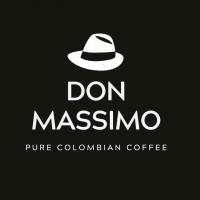 Don Massimo Wholesale