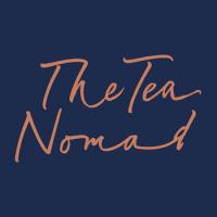 The Tea Nomad