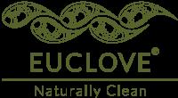 Euclove - Naturally Clean