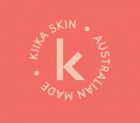 Kiika Pty Ltd