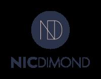 NicDimond - Healthy Treats