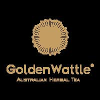 Golden Wattle Tea