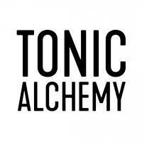 Tonic Alchemy