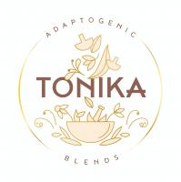 Tonika Pty Ltd