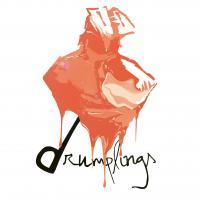Drumplings