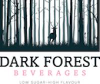 Dark Forest Beverages