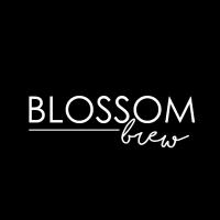 Blossom Brew
