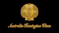 Australia Kensington Wines