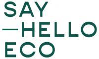 Say Hello Eco
