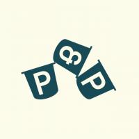 Pod & Parcel