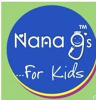 Nana G's