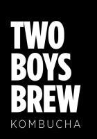 Two Boys Brew