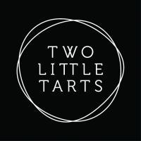 Two Little Tarts