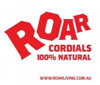 Roar Living ™