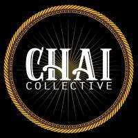 Chai Collective