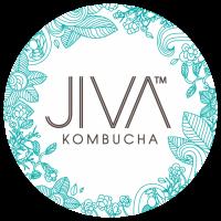 JIVA Kombucha