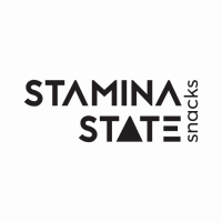 Stamina State Snacks